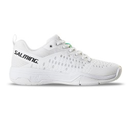 Salming Eagle Shoe Women White New