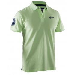Original Polo Men Creamy Lime