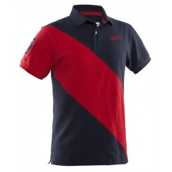 Ivy Polo Men Navy