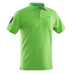 Original Polo Men Bright Green
