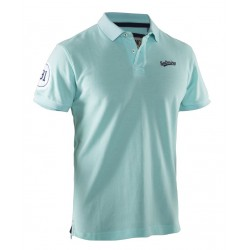 Original Polo Men Aqua Fresh