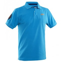 Original Polo Men Turquoise