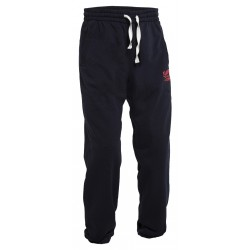Core Pant Men Navy
