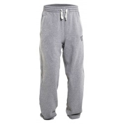 Core Pant Men Grey