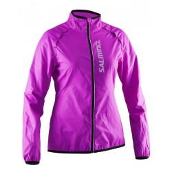 Running Ultralite Jacket Women