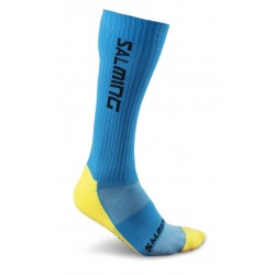 Sock Long Stamina