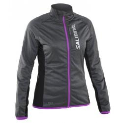 Running Jacket Women