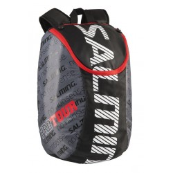 Pro Tour Backpack Black/Red