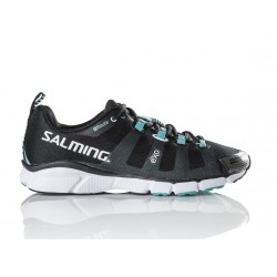 Salming enRoute Women Black