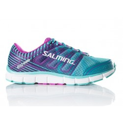 Salming Miles Women Ceramic