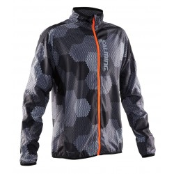 Ultralite Jacket 2.0 Men