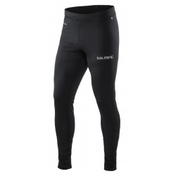 Core Tights Men