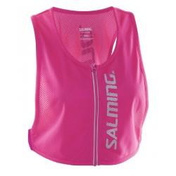 Reflex Vest Women Pink
