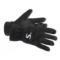 Running Fleece Gloves