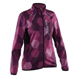 Ultralite Jacket 2.0 Women