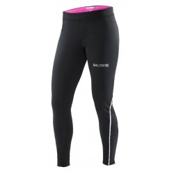 Run Wind Tights Women