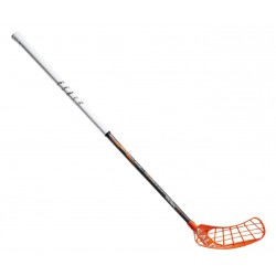 Q2 X-shaft KickZone RS Edt
