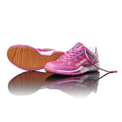 Adder Women Pink