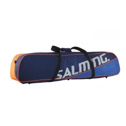 Tour Toolbag Navy/Orange