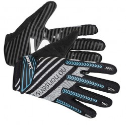 Travis ProGrip Gloves