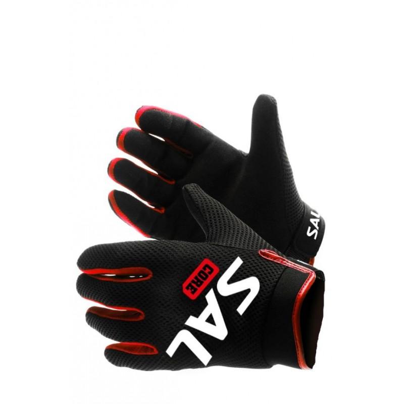Core Goalie Gloves