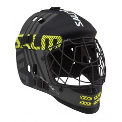 Core Helmet Black