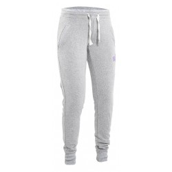 Core Pants Women