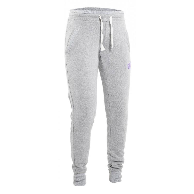 Core Pants Women