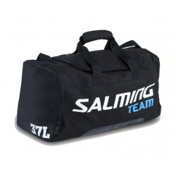 Teambag 37 Junior