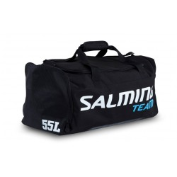 Teambag 55 Senior