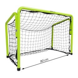 Campus 900 GoalCage