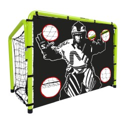 Campus Goal Buster Small 1200