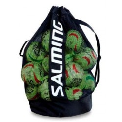 Handball Ball Bag