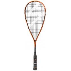 Canonne Pro Racket