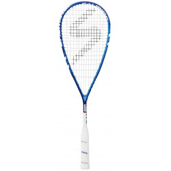 Canonne Slim Racket
