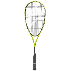 Fusione Pro Racket