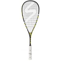 Forza Racket