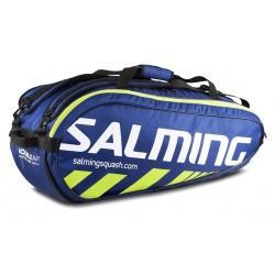 Tour 9R Racket Bag