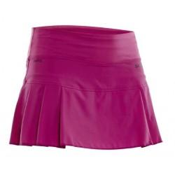 Strike Skirt Azalea Pink