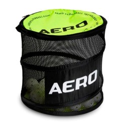 Aero Ball Bag