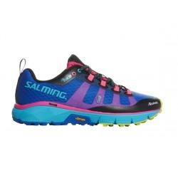 Salming Trail 5 Women Blue Sapphire