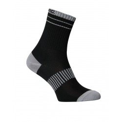 Performance Sock Black