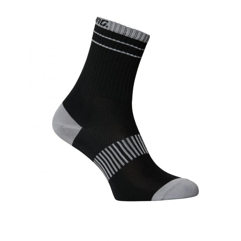 Performance Sock Black