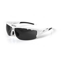 V1 Sunglasses Men