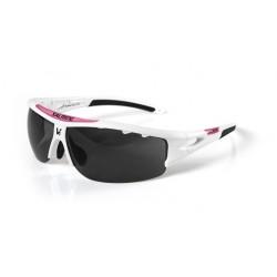 V1 Sunglasses Women