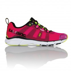 Salming enRoute Women Pink