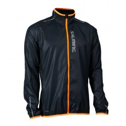 Ultralite Jacket 2.0 Men  Black