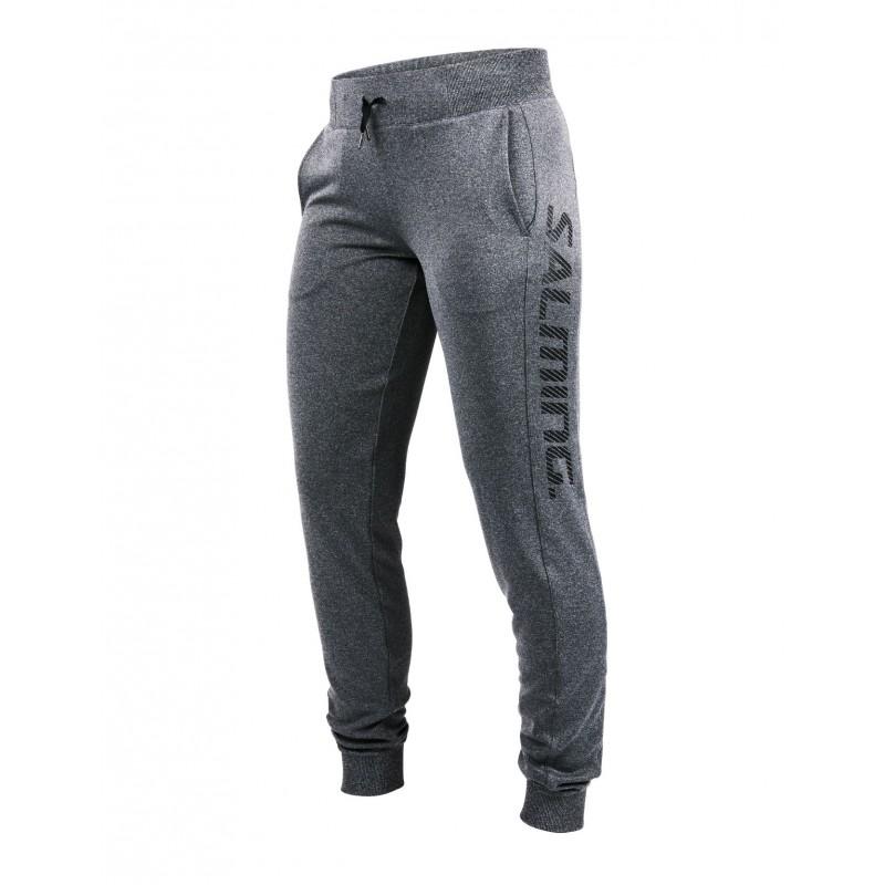 Reload Pant Wmn Dark Grey