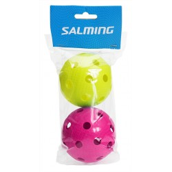 Floorball 2-pack