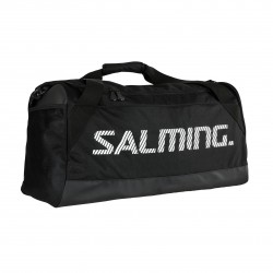 Teambag 55 SR